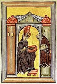 Medieval Birthing Chair Women In Science Wikipedia