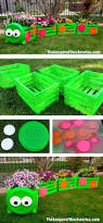 1359 best summer fun for kids images on pinterest outdoor play