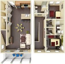 one bedroom apartments in oxford ms floorplans highland square 2 3 4 5 6 bedroom apartments