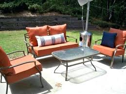 Martha Stewart Living Patio Furniture Cushions Martha Stewart Patio Furniture Bistro Set Patio Furniture