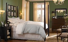 Color Paint For Bedroom  Best Bedroom Colors WellSuited Design - Color of paint for bedrooms