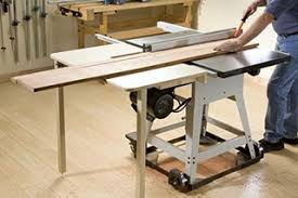 compound miter saw vs table saw table saw vs miter saw which one to choose for your next project
