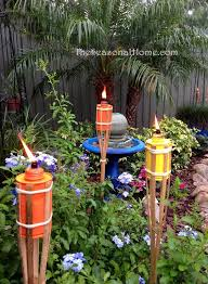 glamorous small backyard wedding reception ideas pictures