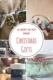 17 migliori idee su homade christmas gifts for kids su pinterest