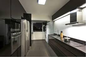 Hdb Kitchen Design Our Kitchen