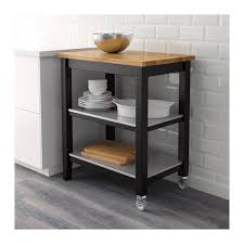 stenstorp kitchen island review stenstorp kitchen cart ikea