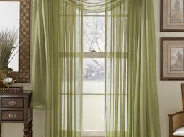 Green Grommet Curtains Curtains Suitable Lime Green Grommet Blackout Curtains Glamorous