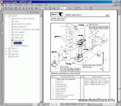 yamaha outboard motors repair manual 2001 repair manual order