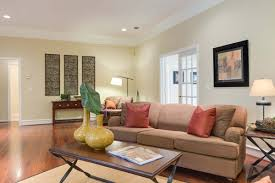 Living Room Staging Home Star Staging Real Estate Listings That Are Staged Get More