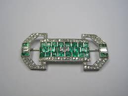 360 best shop vintage jewelry vintage collectibles mckinney tx estate jewelry jewelry appraisals