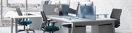 Used Office Furniture Torrance by Shore Total Office