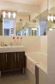 Bathroom Decor Willetton 59 Best Bathroom Ideas Images On Pinterest Bathroom Ideas Small