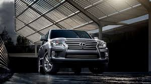 lexus lx us news 2015 lexus lx 570 review notes autoweek