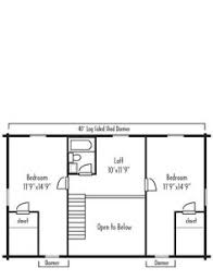 shed floor plans fresh idea tuff shed cabin floor plans 11 4x8 metal building house