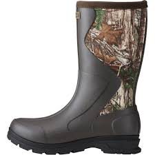 s muck boots sale s boots academy