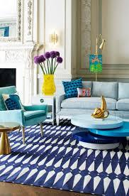 home interior design consultants best home design ideas