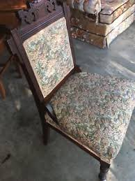 Antique Accent Chair Antique Accent Chairs Buy Or Sell Chairs U0026 Recliners In Ontario