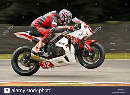 honda gbr honda racing stock photos u0026 honda racing stock images alamy