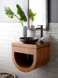 Transitional Master Bedroom Ideas Very Small Bathroom Vanities Wonderful Home Design