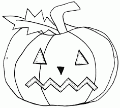 Halloween Pumpkin Coloring Page Halloween Print Out Coloring Archives Gallery Coloring Page