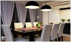 arredo sala da pranzo moderna stunning soggiorno pranzo arredamento ideas idee arredamento