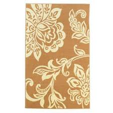 linon home decor rugs beige linon home decor area rugs rugs the home depot