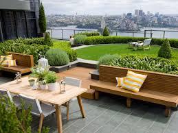 small home indoor garden landscaping 4 home ideas