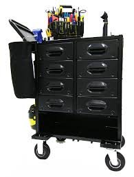 mobile shop products maintenance carts and more