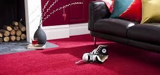 Laminate Flooring Free Fitting Crc Flooring Flooring Supplier In Hemel Hempstead