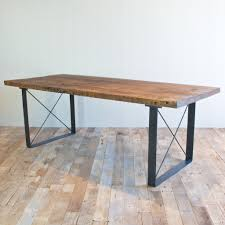 impressive design handmade dining tables sweet looking handmade