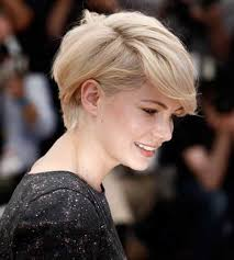 short hairstyles for thinning hair for women pictures 20 best short haircuts for thin hair short hairstyles 2016