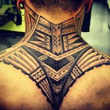 tattoo designs for men style interior ideas
