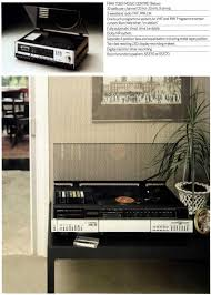 sony hifi product catalogue hifi engine