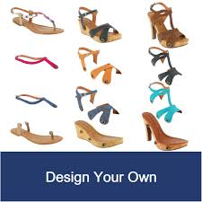 shop galibelle australia interchangeable womens shoes