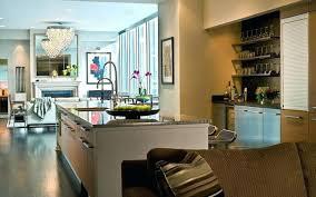 kitchen design stores san diego showrooms chicago seattle