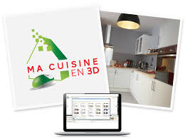 faire une cuisine en 3d charmant faire sa cuisine en 3d gratuitement 2 plan cuisine 3d
