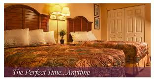 1 Bedroom Condo Myrtle Beach Marvelous 3 Bedroom Condo Myrtle Beach Part 12 1 Bedroom