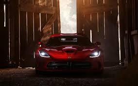 2013 dodge viper acr look 2013 srt viper automobile magazine