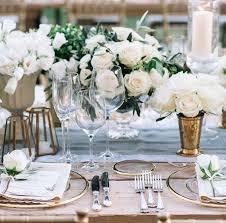 88 best gold wedding theme images on pinterest golden wedding
