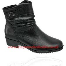 womens boots deichmann womens ankle boots hispanitas newton in hispanitas brown ankle
