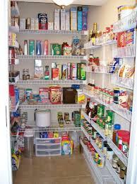 Kitchen Pantry Designs Ideas Pantry Decor Ideas Create Your Pantry Decor Ideas U2013 Style Home