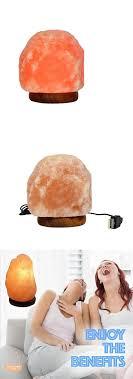 cheap himalayan salt l light therapy devices exotic pink salts led usb himalayan salt l