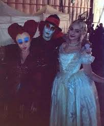Johnny Depp Costumes Halloween 159 Celeb Costumes U0026 Halloween Images