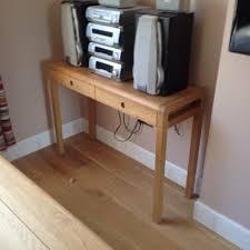 Gumtree Console Table Sideboard Habitat Radius Console Table In Prestonpans East