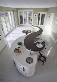 kitchen island area creative wood kitchens kitchen design all ireland kitchen guide