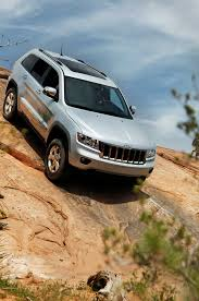 jeep grand cherokee interior 2013 2013 jeep grand cherokee limited best car reviews www otodrive