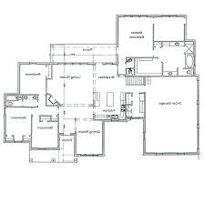 custom home floor plans free create floorplans glamorous create blueprints home design house