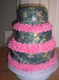 birthday delivery ideas birthday cake delivery houston best pink cakes ideas on baby sellit