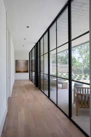 150 best steel doors and windows images on pinterest steel doors