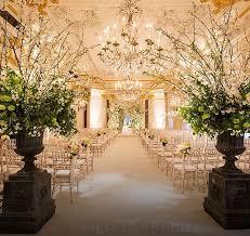 best 25 inside wedding ceremonies ideas on pinterest outdoor